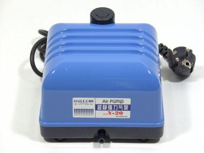 bomba-de-aire-oxigenador-estanque-acuario-membrana-difusor-oxigenacion-hailea-v-20-1.jpg