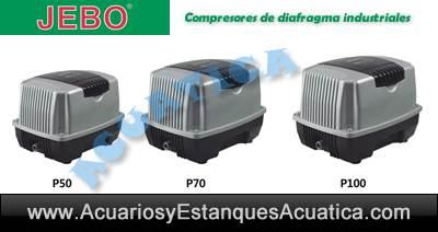 jebo-p-compresor-aireador-bomba-de-aire-oxigenador-estanques-estanque-diafragma-1.jpg