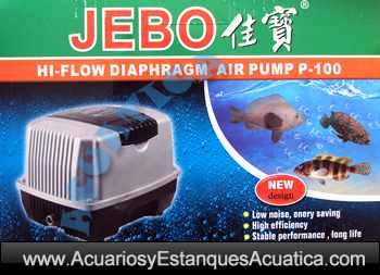 jebo-p-compresor-aireador-bomba-de-aire-oxigenador-estanques-estanque-diafragma-caja.jpg