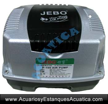 jebo-p-compresor-aireador-bomba-de-aire-oxigenador-estanques-estanque-diafragma-p-100.jpg