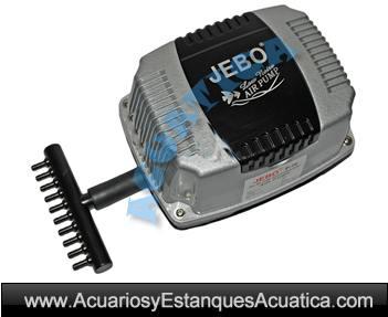 jebo-p-compresor-aireador-bomba-de-aire-oxigenador-estanques-estanque-diafragma-p-70.jpg