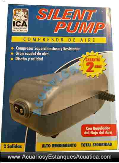 silent-pump-icasa-bomba-de-aire-oxigenador-estanque-acuario-membrana-difusor-oxigenacion-1.jpg