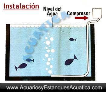 silent-pump-icasa-bomba-de-aire-oxigenador-estanque-acuario-membrana-difusor-oxigenacion-2.jpg