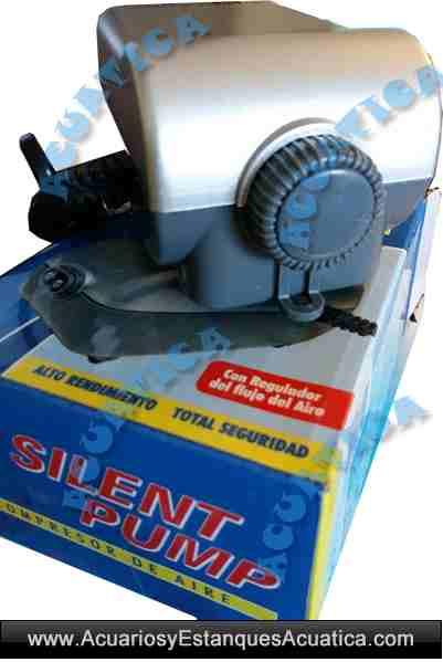 silent-pump-icasa-bomba-de-aire-oxigenador-estanque-acuario-membrana-difusor-oxigenacion-4.jpg