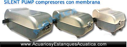 silent-pump-icasa-bomba-de-aire-oxigenador-estanque-acuario-membrana-difusor-oxigenacion-5.jpg