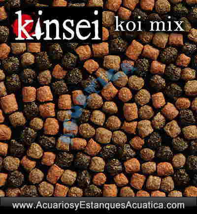 pellets-a-granel-barato-alimento-kois-estanque-peces-alimentacion-comida-base-basico-kinsei-koi-mix-3mm-6mm.jpg