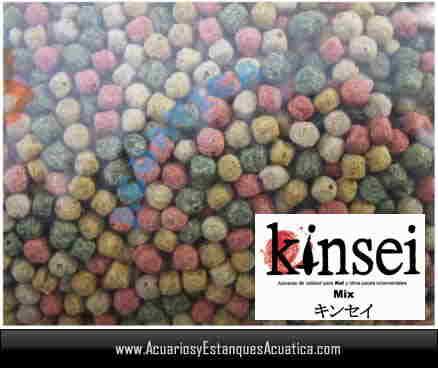 /pellets-a-granel-barato-alimento-kois-estanque-peces-alimentacion-comida-base-basico-kinsei-mix-5mm.JPG