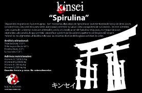 spirulina-color-salud-acuario-pellets-a-granel-alimento-kois-estanque-peces-alimentacion-comida-kinsei-koi-1.jpg