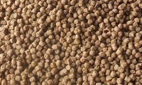 Alimento peces kinsei spirulina pellets 3mm estanque Comida peces estanque