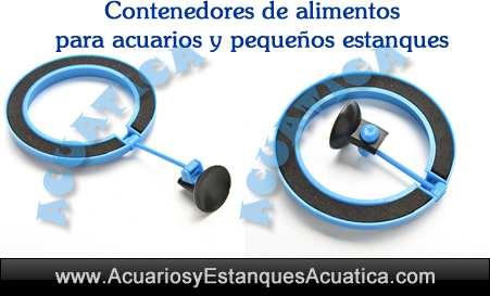 contenedor-alimentador-alimentacion-alimento-peces-pez-acuario-estanque-redondo-circular-cuadrado-2.jpg