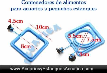 contenedor-alimentador-alimentacion-alimento-peces-pez-acuario-estanque-redondo-circular-cuadrado-3.jpg