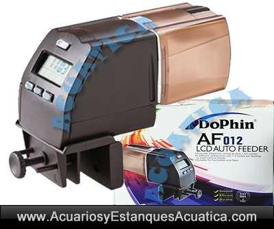 dophin-pro-af012-resun-alimentador-automatico-peces-acuario-acuarios-bateria-pilas-digital-1.jpg