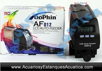 dophin-pro-af012-resun-alimentador-automatico-peces-acuario-acuarios-bateria-pilas-digital-2.jpg