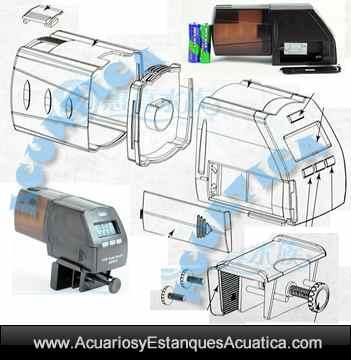 dophin-pro-af012-resun-alimentador-automatico-peces-acuario-acuarios-bateria-pilas-digital-3.jpg