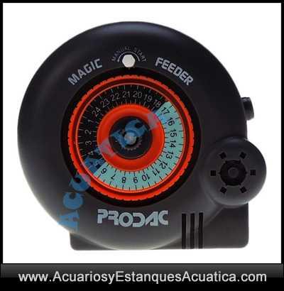alimentador-automatico-prodac-magic-feeder-alimentacion-peces-acuario-comida-ppal-1.jpg