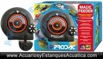 alimentador-automatico-prodac-magic-feeder-alimentacion-peces-acuario-comida-ppal.jpg
