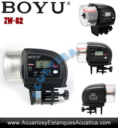 boyu-zw-82-alimentador-comedero-automatico-acuario-peces-programable-digital-pantalla-escamas-copos-bolitas-grano