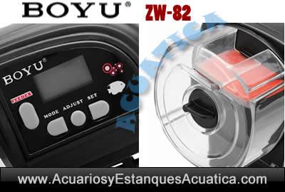 boyu-zw-82-alimentador-comedero-automatico-acuario-peces-programas-reloj-vacaciones-pecera-detalle