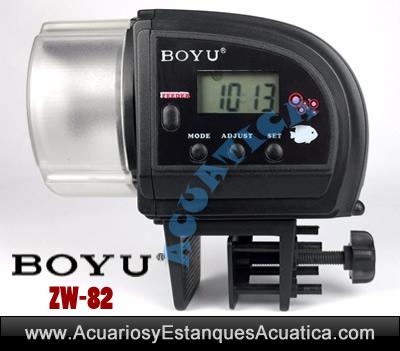 boyu-zw-82-alimentador-comedero-automatico-acuario-peces-programas-reloj-vacaciones-pecera-ppal