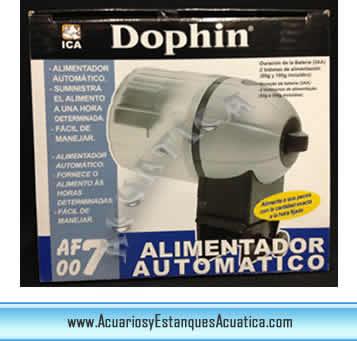 alimentador-automatico-dophin-para-acuarios-alimentacion-peces-caja.jpg
