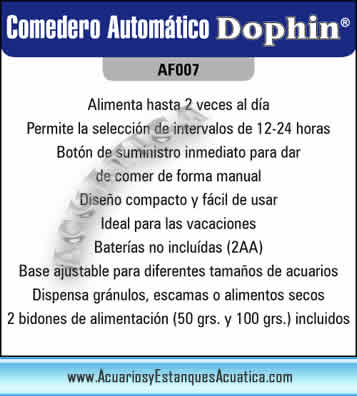 alimentador-automatico-dophin-para-acuarios-alimentacion-peces-texto.jpg
