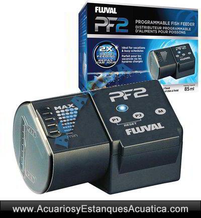 comedero-alimentador-acuario-hagen-fluval-fp2-para-acuario-fluval-flex-automatico