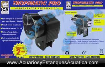 alimentador-comedero-automatico-comida-peces-acuario-pecera-tropimatic-pro-icasa-1.jpg