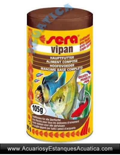 Sera-vipan-alimento-comida-escamas-peces-acuario-agua-dulce-bote.jpg
