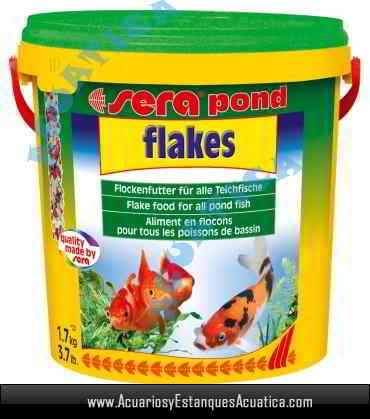 sera-pond-flakes-10-l-litros-alimento-comida-peces-estanque-carpas-kois-agua-fria-bote.jpg