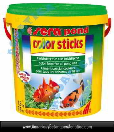 sera-pond-color-sticks-10-l-alimento-comida-peces-estanque-palitos-barato-carpas-kois-goldfish.jpg