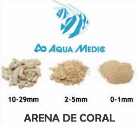 arena-de-coral-sand-aquamedic-aqua-medic-acuario-marino-reef-sugar-size-1.jpg