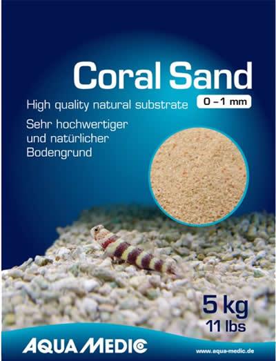 arena-de-coral-sand-aquamedic-aqua-medic-acuario-marino-reef-sugar-size-2-5mm.jpg