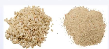 arena-de-coral-sand-aquamedic-aqua-medic-acuario-marino-reef-sugar-size-2.jpg