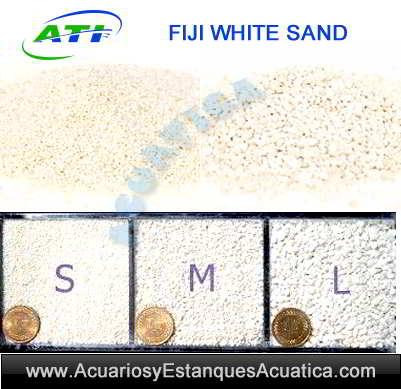 ATI-Fiji-White-Sand-9kg-arena-coral-acuario-marino-grano-s-m-l-muy-blanca