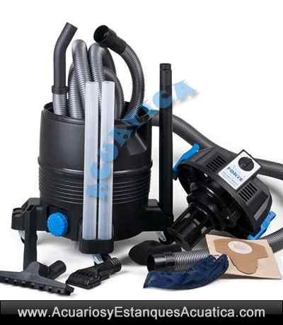 aquaforte-limpiador-limpiafondos-agua-aspirador-de-lodo-barro-fondo-estanque-koi-vacuum-jardin-3.jpg