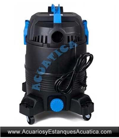 aquaforte-limpiador-limpiafondos-agua-aspirador-de-lodo-barro-fondo-estanque-koi-vacuum-jardin-5.jpg