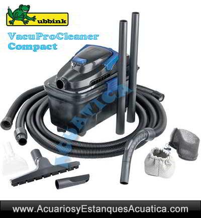 aspirador-de-lodo-estanque-ubbink-vacupro-cleaner-compact-limpiar-fondo