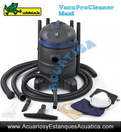 aspirador-de-lodo-estanque-ubbink-vacupro-cleaner-maxi-aspiradora-agua-seco-mojado