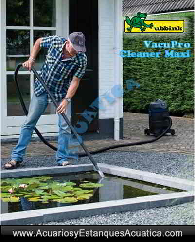 aspirador-de-lodo-estanque-ubbink-vacupro-cleaner-maxi-aspiradora-grava-piedras-kois-carpas-piscina