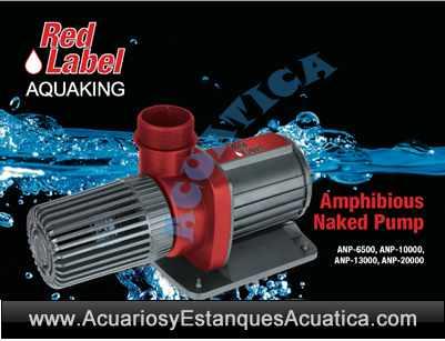 aquaking-bomba-de-agua-red-label-anp-anfibia-seco-sumergida-estanque-jardin-cascada-banner.jpg