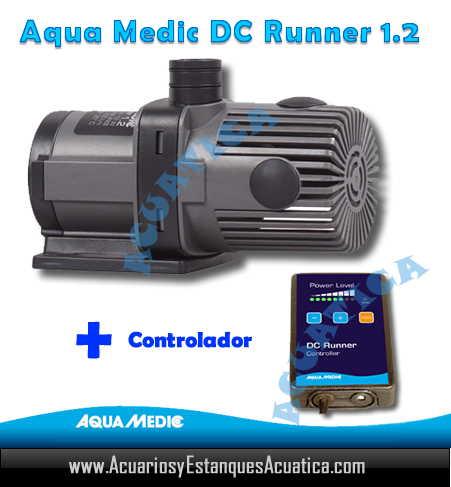 bomba-de-agua-aqua-medic-dc-runner-1-0-controlador-acuario-circulacion-acuarios-marino.jpg