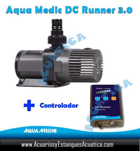 bomba-de-agua-aqua-medic-dc-runner-3-0-controlador-acuario-circulacion-acuarios-marino.jpg