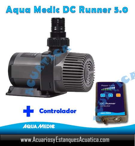 bomba-de-agua-aqua-medic-dc-runner-5-0-controlador-acuario-circulacion-acuarios-marino.jpg