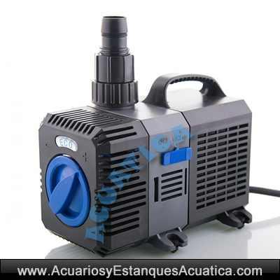grech-ctp-2800-3000-pump-bomba-de-agua-circulacion-filtracion-flujo-estanque-acuario-sump-retorno-1.jpg