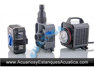 grech-ctp-2800-3000-pump-bomba-de-agua-circulacion-filtracion-flujo-estanque-acuario-sump-retorno-2.jpg