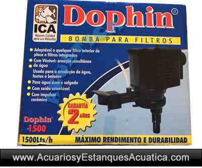 bomba-cabeza-de-poder-dophin-dp-1500-filtro-acuario-caja