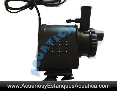 bomba-de-agua-cabeza-de-poder-dophin-dp-1500-acuario-powerhead
