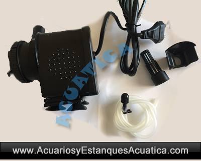 dophin-dp-1500-cabeza-de-poder-para-filtros-de-acuario-venturi-accesorios