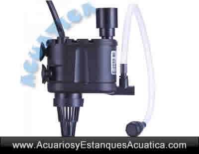 bomba-cabeza-poder-sunsun-hqj-500g-sumergible-powerhead-acuario-dulce-marino