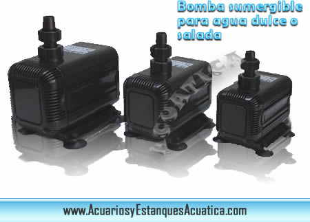 bomba-de-agua-hrx-acuarios-de-agua-salada-estanque-sumergible-en-seco-cascadas-fuentes-circulacion-marea-3.jpg